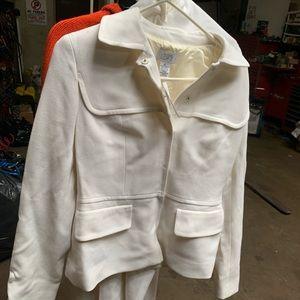Loft jacket new